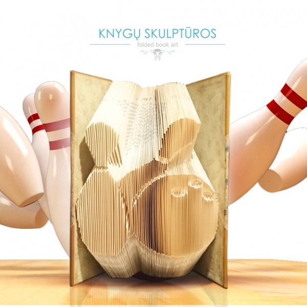 boulingas-knygu-skulptura
